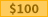 100-button
